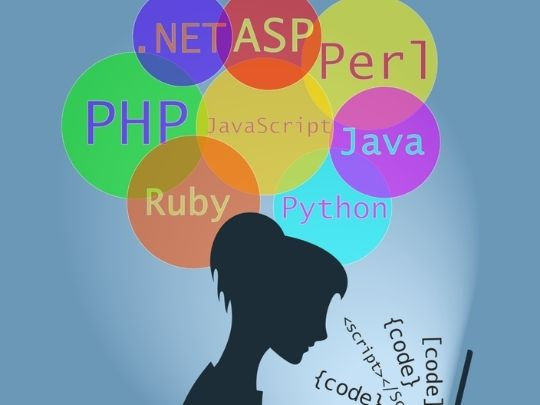 It's Time to know how Python Address All Needs of Data Science Industry